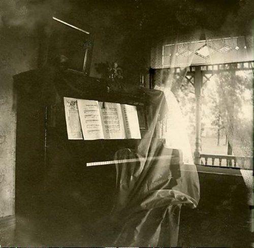 gambar foto penampakan hantu asli dan nyata-4