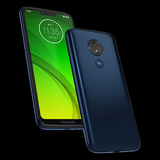 Moto-G7-Play-Leaks-Images-Specs-Features-Price