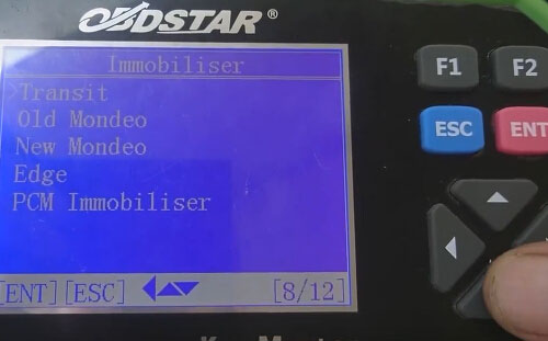 OBDSTAR-x300-pro3-program-ford-keys-%252812%2529