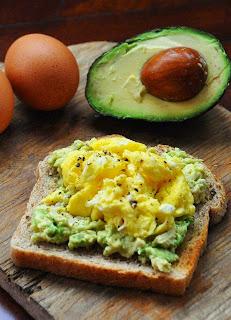 Debes Leer Esto Si Quieres Comer Limpio Mejorar Salud