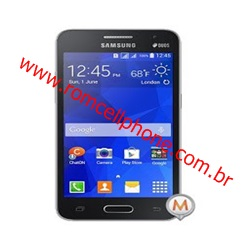 Rom Firmware Samsung Galaxy Core 2 Duos SM-G355h