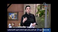 برنامج هي حلقة 13-12-2016 مع دينا عصمت و ليلى شندول