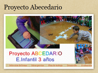 http://pabecedario.blogspot.com.es/