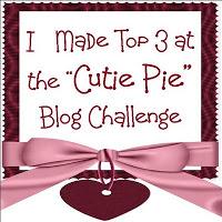 http://cutiepiechallenge.blogspot.com/2013/08/challenge-50-thank-you.html
