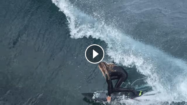 DEMO RVCA Surf
