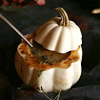 Potato-and-Acorn-Squash-Soup