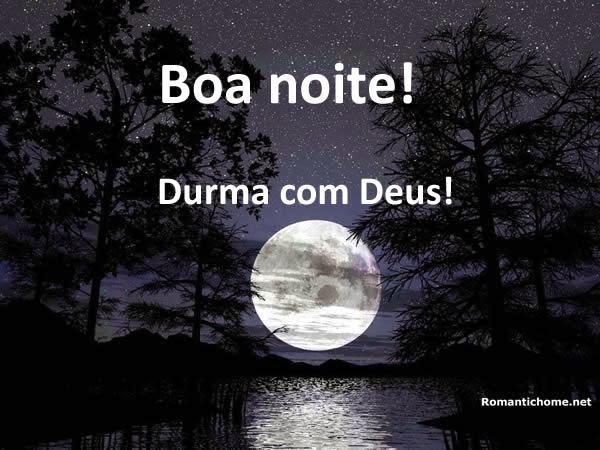 Imagens De Boa Noite Para Facebook: Danahfjare: Msg De Boa Noite Para Facebook