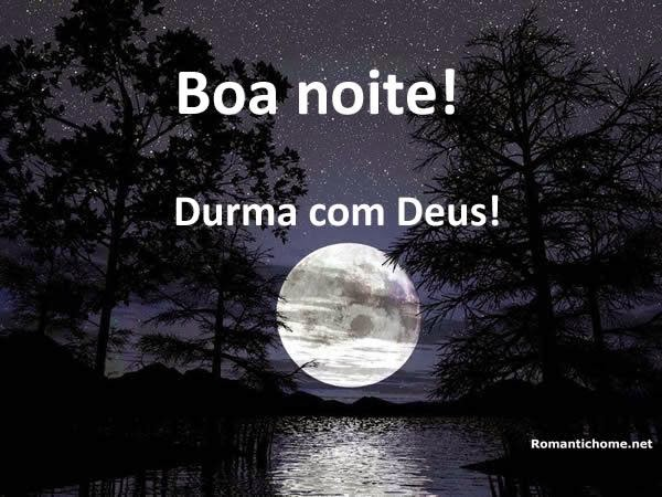 Frases De Boa Noite: Danahfjare: Msg De Boa Noite Para Facebook