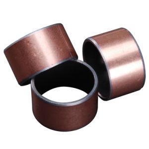 Bearing, https://techproces.com/, Types of bearing,