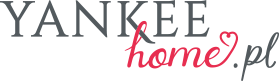 https://yankeehome.pl/
