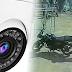 කහ ඉරක් නැතුව පාර පැන්නොත් වෙන දේ-CCTV දර්ශන සහිතයි