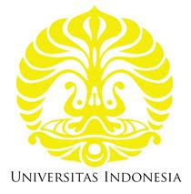 Manfaat Memilih Best University In Indonesia
