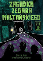 http://ksiazkomania-recenzje.blogspot.com/2016/02/zagadka-zegara-maltanskiego-jorn-lier.html