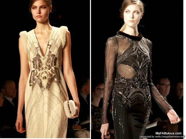 j mendel embroidery