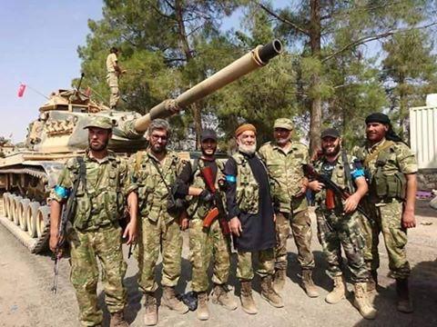 turkmen-tugaylari-komutanlari