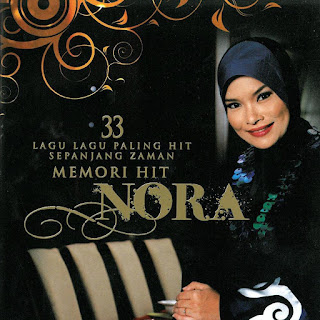 Nora - Di Persimpangan Dilema MP3