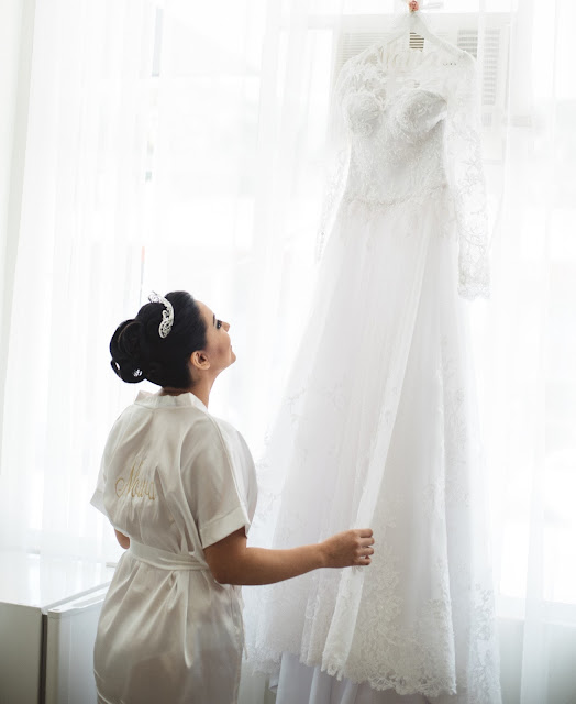 casamento real, dia da noiva, penteado, maquiagem, toni feletti, fernando peixoto