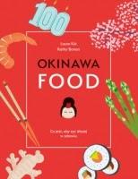 https://muza.com.pl/zapowiedzi/2982-okinawafood-9788328709645.html
