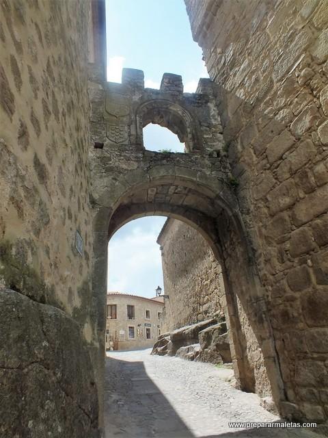 murallas de trujillo juego de tronos