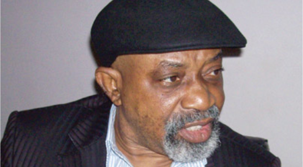 We have enough doctors in Nigeria… those who want to go abroad are free -Ngige