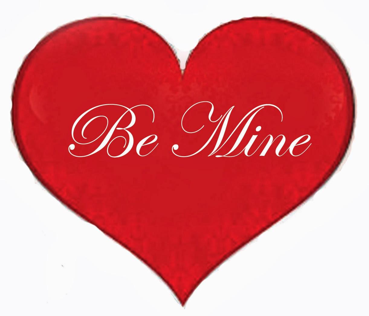 Valentines Day Card Ideas For Girlfriend And Boyfriend Valentine