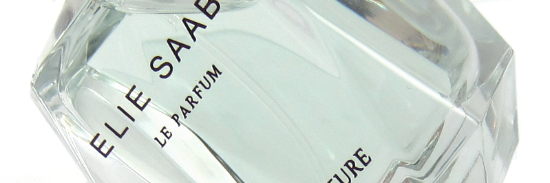 Elie Saab • Le Parfum L'Eau Couture EdT