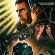 Blade Runner review