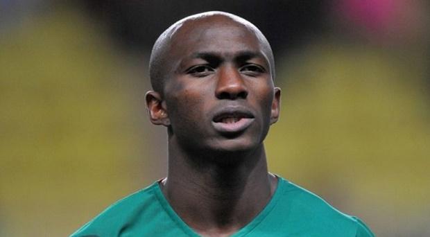 Stéphane Mbia ne signera pas avec Atlanta United, le club américain