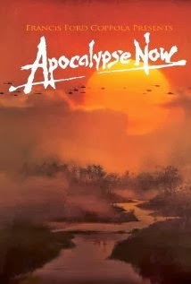 watch apocalypse now 1979 full movie streaming watch full movie online. Black Bedroom Furniture Sets. Home Design Ideas