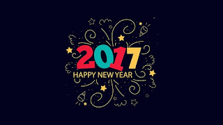 Greetings free happy new year 2017 hd