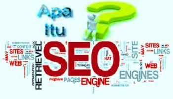 Apa itu Seo dan Manfaat Seo untuk blog