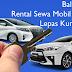Balazha.com Rental Car Rental Surabaya Release Murah Key