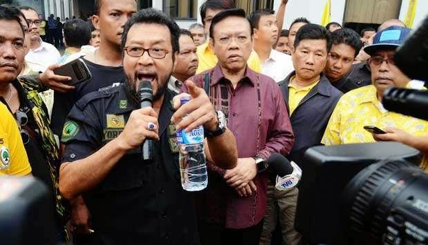 Ngabalin Stroke: Welcome To Indonesia Banged's Blog: Hutomo Mandala Putra