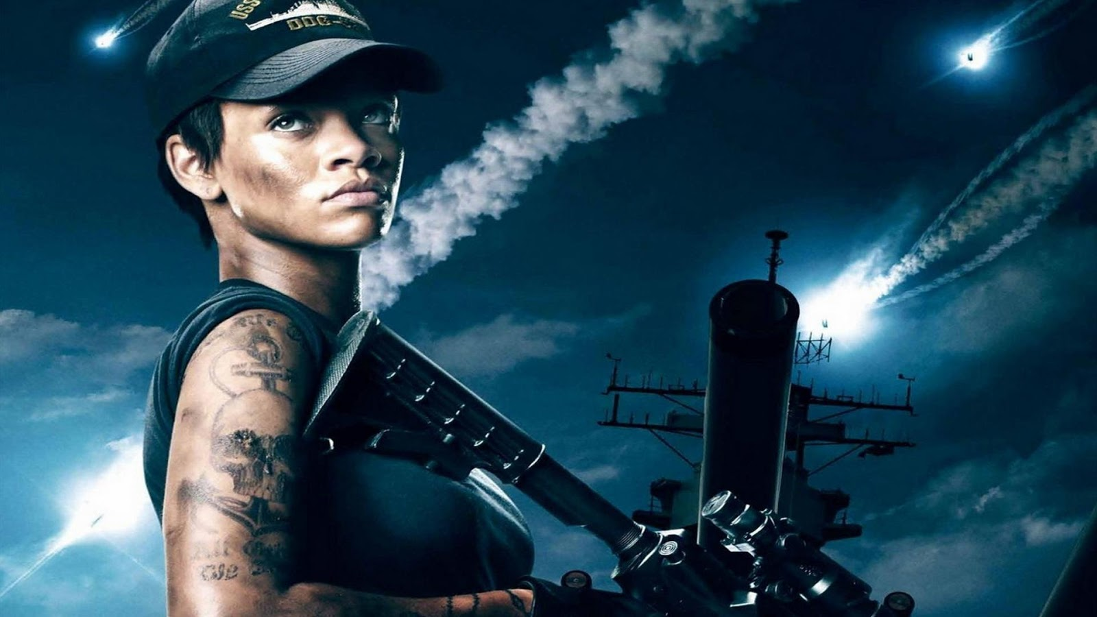 battleship 2012 movie hd - photo #34
