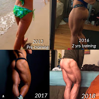 Paige Sandgren
