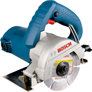 Máy cắt đá Bosch GDM 121 Professional