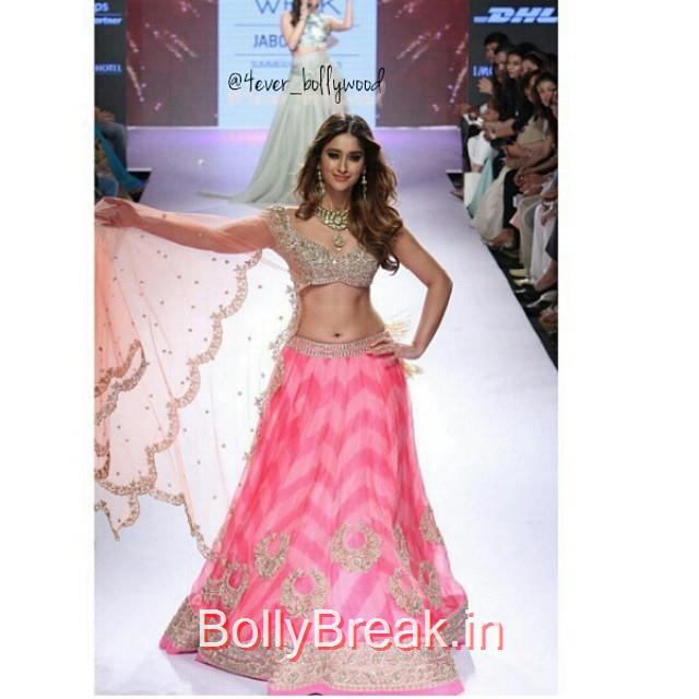 ileana for lakme fashion week , 💕💞😍💝 ileana dcruz ,