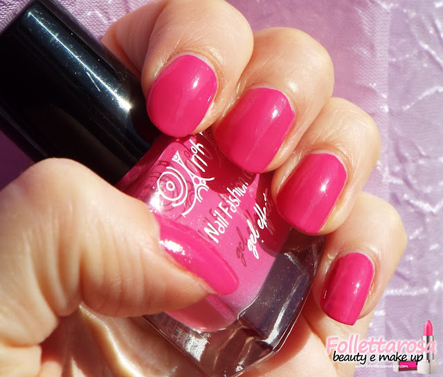 nail-fashion-color-11-swatch