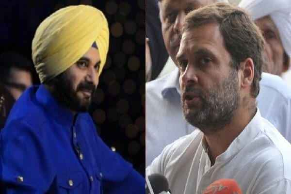navjot-singh-sidhu-will-join-congress-today-fight-amritser-east
