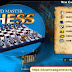 تحميل لعبة شطرنج للكمبيوتر و الموبايل الاندرويد مجانا برابط مباشر download chess free