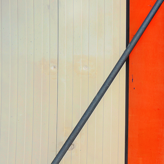 urban photography, abstract photography, contemporary photography, geometric, minimal, minimalist,