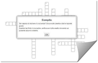 http://www.maestrospeciale.it/cruciverba-indi.html