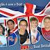 Inglês é com o Best! Best British Course