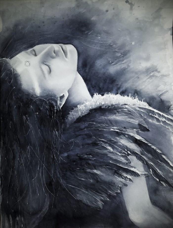 Nina Kirova