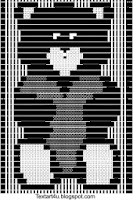 Copy Paste Teddy Bear With Heart | Text Art | Cool ASCII ... Symbols Copy And Paste Cool