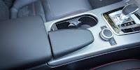 Mercedes-AMG SLC43 2017