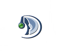 Download 2018 TeamSpeak Client
