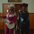 "Video: Lil' Nas X Feat. Billy Ray Cyrus ""Old Town Road"""