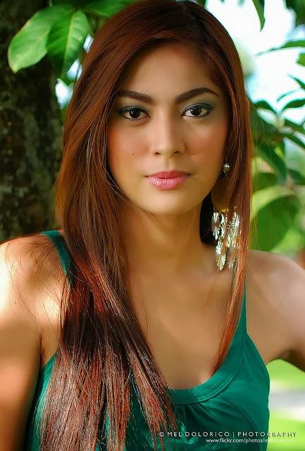 Bisayaphilippines miss universe philippines 2013 ariella for Arienti arreda