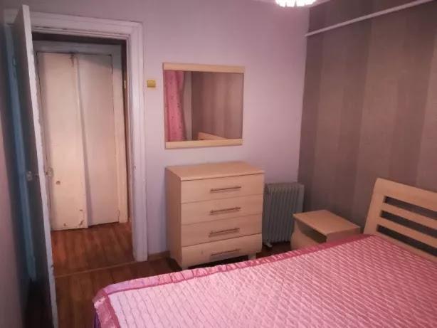 На изображении Аренда двухкомнатной квартиры Радиорынок, Ушинского 5 4
